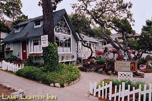 Elegant Closest Inn To The Famous Pet Friendly Carmel Beach. Pets To Be On Lead And  Never Left Unattended In Room.