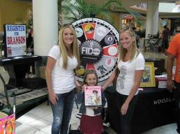 FIDO Friendly magazine fifth annual pet adoption tour