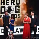 Hero dog awards 2018