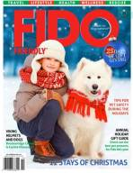 Fido Friendly Issue 76