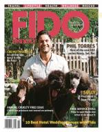 Fido Friendly Issue 77