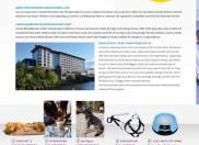 FIDO Friendly Magazine Spring 2019 Feature Giveaway page 1